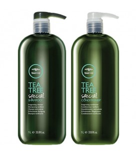 Paul Mitchell Tea Tree Special Duo - 1L