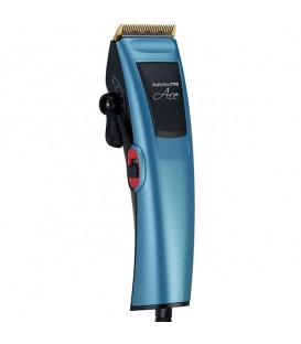 BaByliss PRO Rotary Motor Clipper - BAB840C