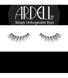 Ardell Invisibands Wispies Demi Black