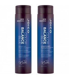 Joico Color Balance Blue Duo