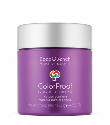 ColorProof SuperRich Moisture Masque - 150ml