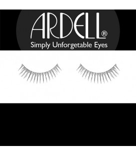 Ardell Invisibands Sexies Black -- OUT OF STOCK