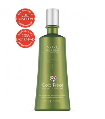 ColorProof Baobab Heal Repair Conditioner - 250ml