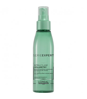 L'Oréal Serie Expert Volumetry Root Spray - 125ml