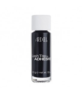 Ardell Lashtite Adhesive Dark -- OUT OF STOCK