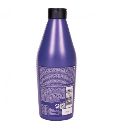 Redken Blondage Conditioner - 250ml