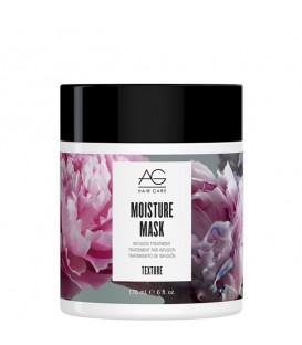 AG Moisture Mask - 178ml