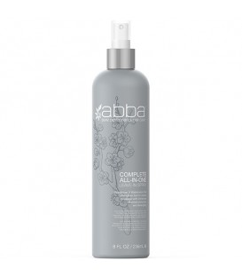 ABBA Complete All-in-One Leave-in Spray - 236ml