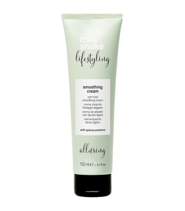 milk_shake Smoothing Cream - 150ml