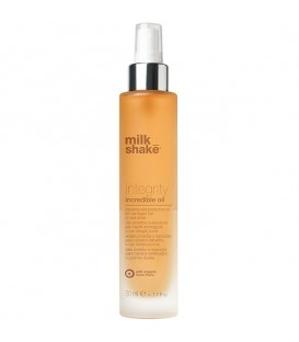 milk_shake Integrity Incredible Oil - 50ml