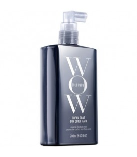 FREE Color Wow Dream Coat For Curly Hair - 200ml