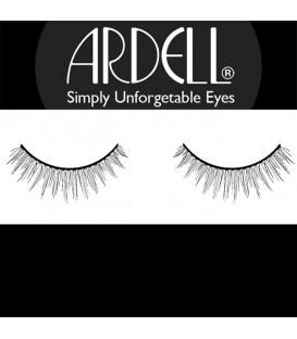 Ardell Self Adhesive 110S