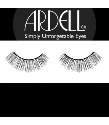 Ardell Self Adhesive 105S