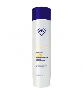 BRAND WITH A HEART Ultra Smooth Conditioning Blend - 300ml