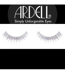 91c6a77f3ca Lashes | TradeSecrets.ca | Buy Beauty in Canada - TradeSecrets.ca