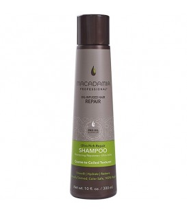 Macadamia Ultra Rich Repair Shampoo - 300ml