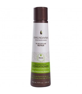 Macadamia Weightless Repair Conditioner - 300ml