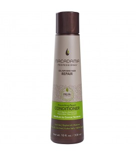 Macadamia Nourishing Repair Conditioner - 300ml