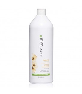 Matrix Biolage SmoothProof Conditioner - 1L