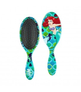 Wet Brush Disney Princess Detangler Brush - Ariel