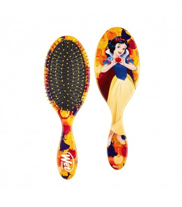 Wet Brush Disney Princess Detangler Brush - SnowWhite