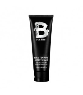 Bed Head Men Pure Texture Mold Paste - 100ml