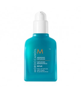 Moroccanoil Mending Infusion - 75ml