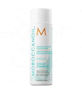 Moroccanoil Color Continue Conditioner - 250ml