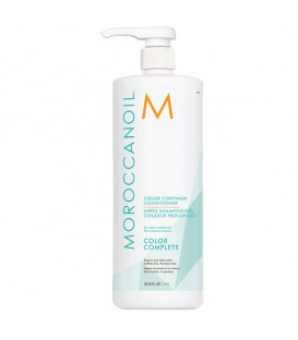 Moroccanoil Color Continue Conditioner - 1L