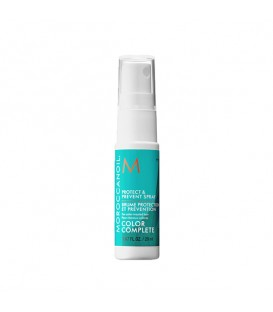 Moroccanoil Protect & Prevent Spray - 20ml