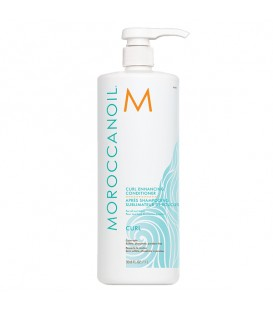 Moroccanoil Curl Enhancing Conditioner - 1L