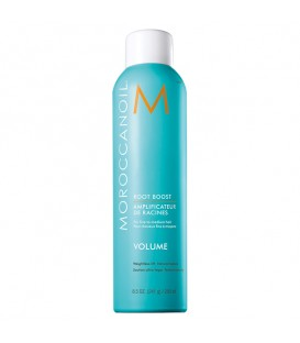 Moroccanoil Root Boost - 250ml