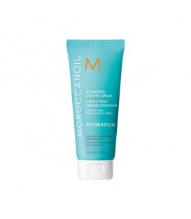 Moroccanoil Hydrating Styling Cream - 75ml