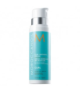Moroccanoil Curl Defining Cream - 250ml