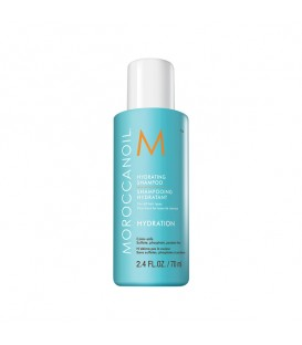 Moroccanoil Hydrating Shampoo - 70ml