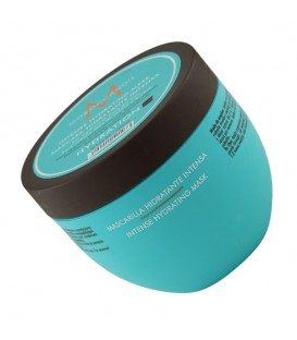 Moroccanoil Intense Hydrating Mask - 500ml