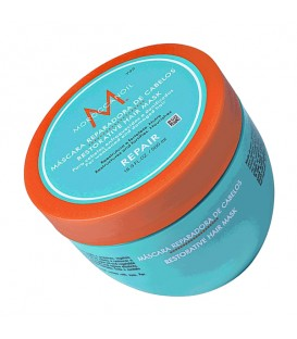 Moroccanoil Restorative Hair Mask - 500ml