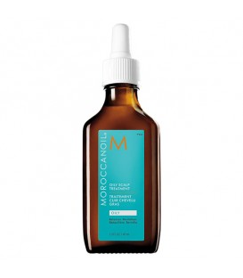 Moroccanoil Oily Scalp Treatment - 45ml