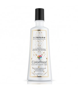 ColorProof BioRepair-8® Anti-Thinning Conditioner - 250ml