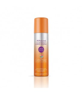 ColorProof AllAround™ Color Protect Working Hairspray - 68ml