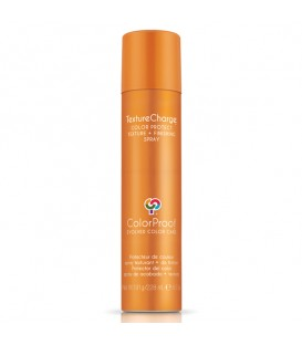 ColorProof TextureCharge® Color Protect Texture + Finishing Spray -228ml