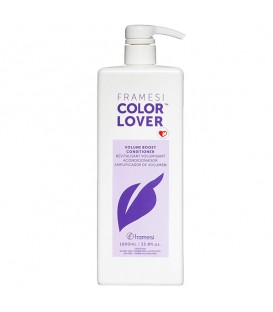 Framesi ColorLover Volume Boost Conditioner - 1000ml