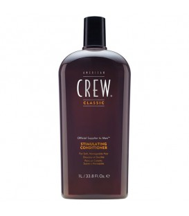American Crew Stimulating Conditioner - 1L