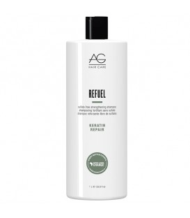 AG Refuel Shampoo - 1000ml