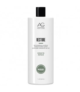 AG Restore Conditioner - 1000ml