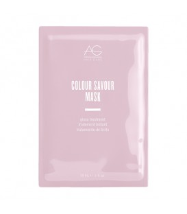 AG Colour Savour Mask - 30ml