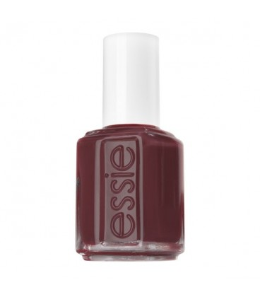 Essie Bordeaux Nail Polish