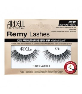 Ardell Remy Lashes 778