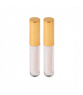 ANGELINA White Eyelash Glue