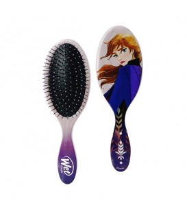 Wet Brush Disney Detangler Brush - Anna